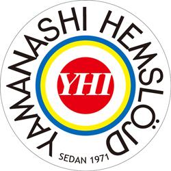 Yamanashi Hemslöjd